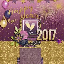 ad_glitz_template01_feliz_a_o_2017-web.jpg