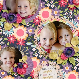 beautifuldaughters-copy1.jpg