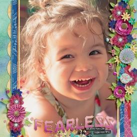 flergsas-fearless-Anna-copy.jpg