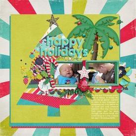 happyholidays-copy.jpg
