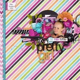 prettygirl-copy.jpg