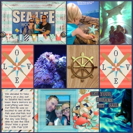 sealife-copy.jpg