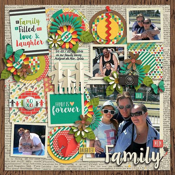 Family_copy3