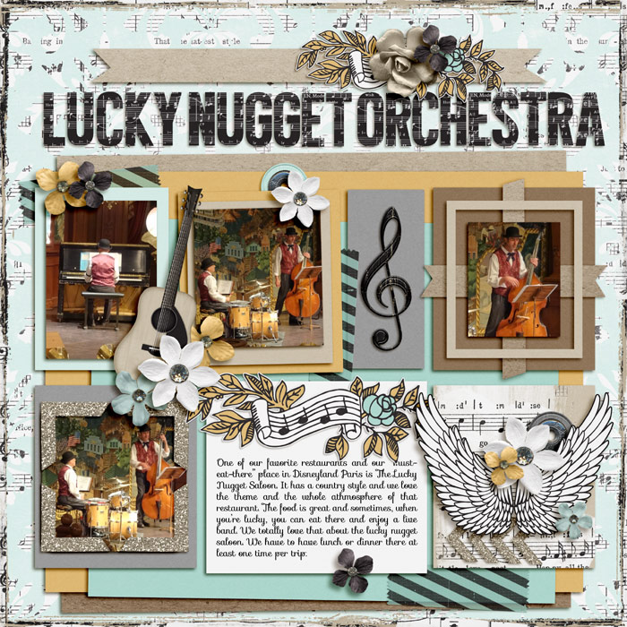 http://www.sweetshoppecommunity.com/gallery/showphoto.php?photo=410309&title=lucky-nugget-orchestra&cat=670