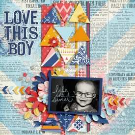 2014-01-29-Love-This-Boy.jpg