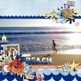 BeachFun_Trifecta28-Tropical.jpg