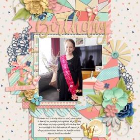 Birthday_girl700.jpg