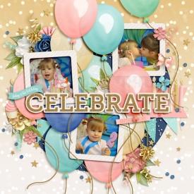 Celebrate46.jpg