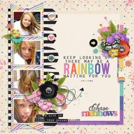 Chase_rainbows_copy.jpg
