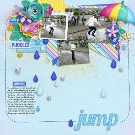 Jump_copy.jpg