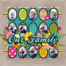 OUr-Family4.jpg