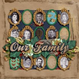 Our-Family5.jpg