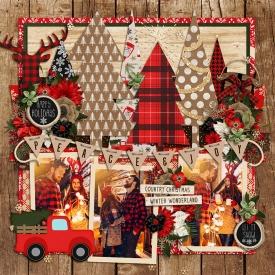countrychristmasF700.jpg