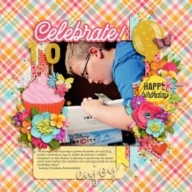 happybirthdayF7001.jpg