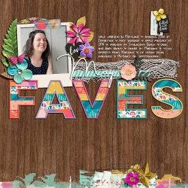 may-faves1.jpg