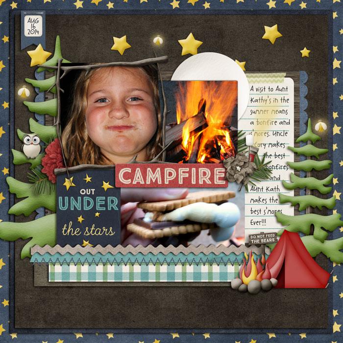 Campfire_Aug2014