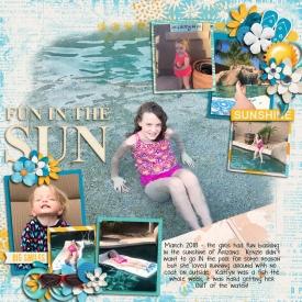 2018-03_Fun_in_the_sun.jpg