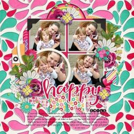 Happy_smile_copy.jpg