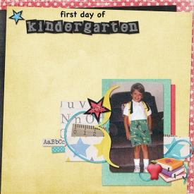 Joey_1st-Day-of-Kindergarten-web.jpg