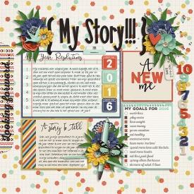 My_story_copy.jpg