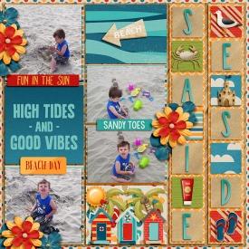 Seaside3.jpg