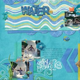 Water_slide_big.jpg
