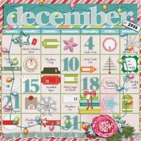 dec-calendar-example.jpg