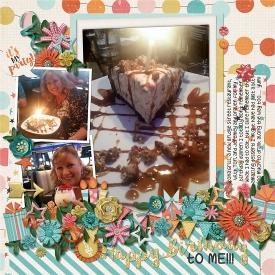 happy_birthday_to_me.jpg