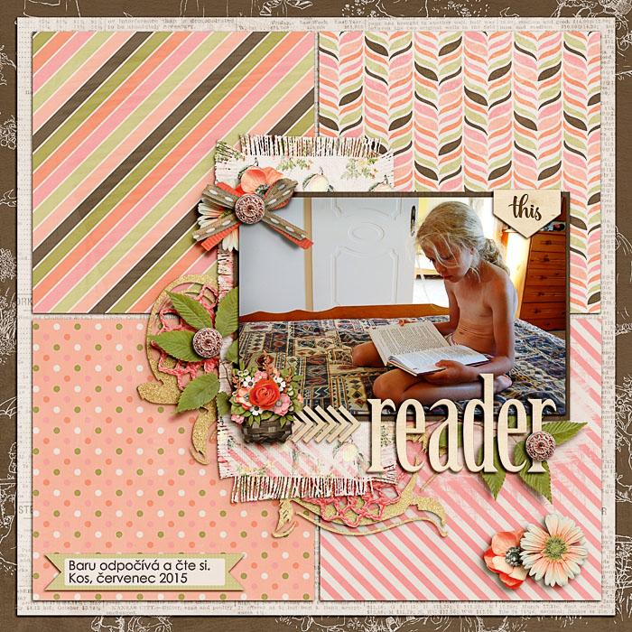 07_Kos_Reader_gal
