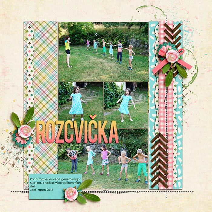 08_Jedli_Rozcvicka_gal