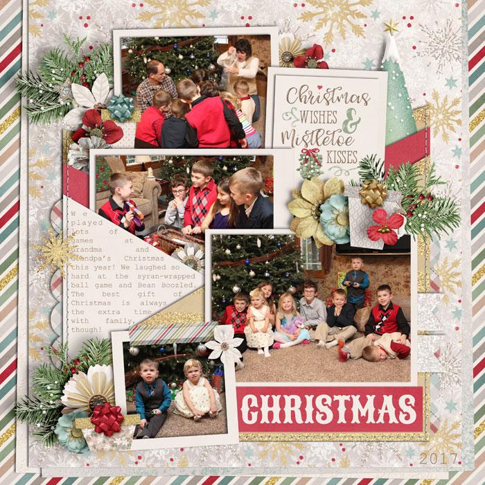 12-25-16-AS-Flergs-White-Christmas-using-cschneider-take5pg2-700