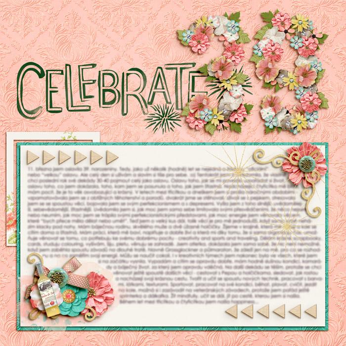 2017_05_04_Celebrate_39_gal