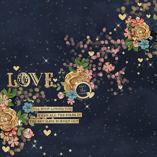 Love136