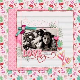 01_Love_gal.jpg