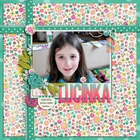 01_Lucinka_gal.jpg