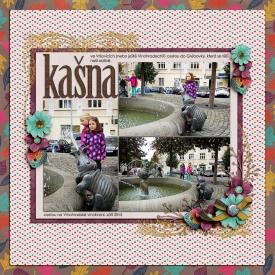 09_Kasna_gal.jpg