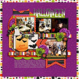 10_Halloween_Luci_gal.jpg