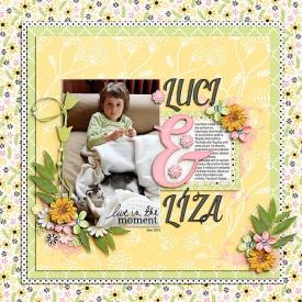 10_Luci_a_Liza_gal.jpg