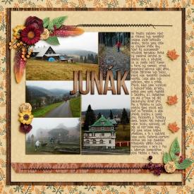 11_Junak_gal.jpg