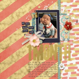 2-20-17-RI-AS-S-clingerman-using-mommyish_trendy-templates_02-700.jpg