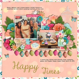 2016-04-23_BridalShower_WEB.jpg