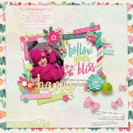 3-16-18-AS-Follow-your-bliss-using-ttt_adventuresoflife_template1700.jpg