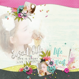 AS-CL-sweet-life-18Feb.jpg