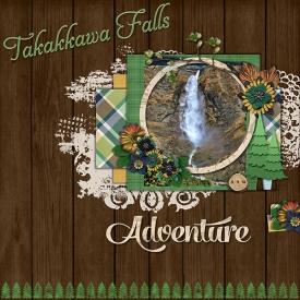 Adventure13.jpg