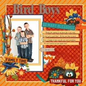 Bird_boys_cindyHP15_700.jpg