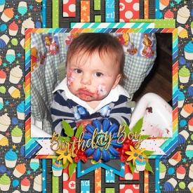 Birthday-Boy11.jpg