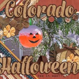 Coloradoy_akizo_PPlay17_700.jpg