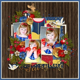 Fairytale_copy1.jpg