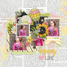 Happy_life_copy.jpg