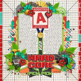 Hard_core_pew_pew_copy.jpg